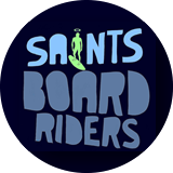 Saints Board Riders